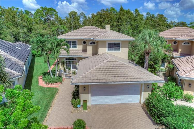 3045 Olde Cove WAY, Naples, FL 34119 - Image 1