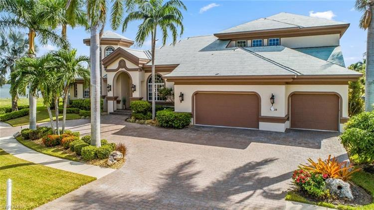 1289 Orange CT, Marco Island, FL 34145 - Image 1