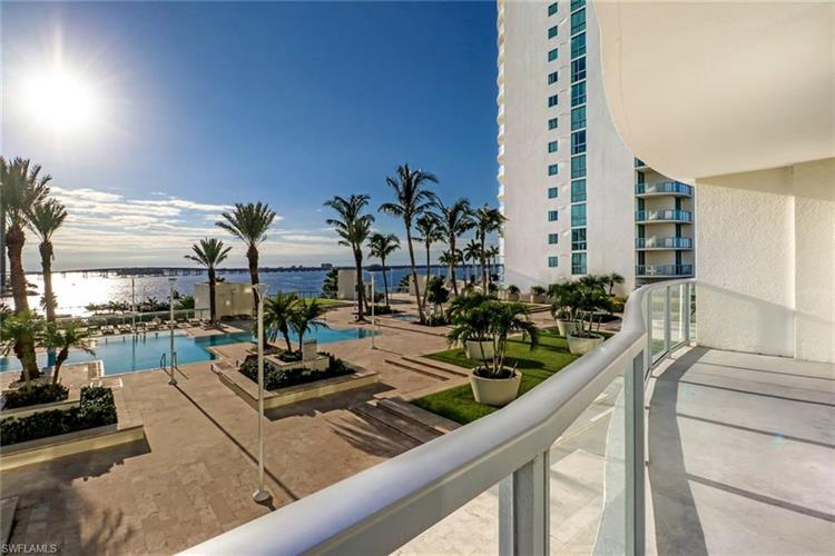 3000 Oasis Grand BLVD, Fort Myers, FL 33916 - Image 1