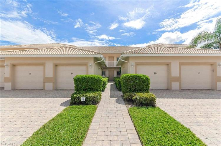 9128 Michael CIR, Naples, FL 34113 - Image 1