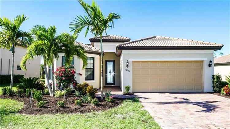 20324 Cypress Shadows BLVD, Estero, FL 33928
