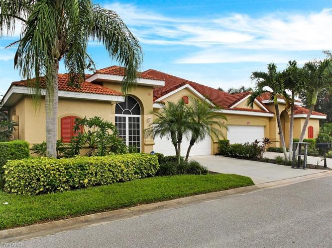 13924 Bently CIR, Fort Myers, FL 33912 - Image 1
