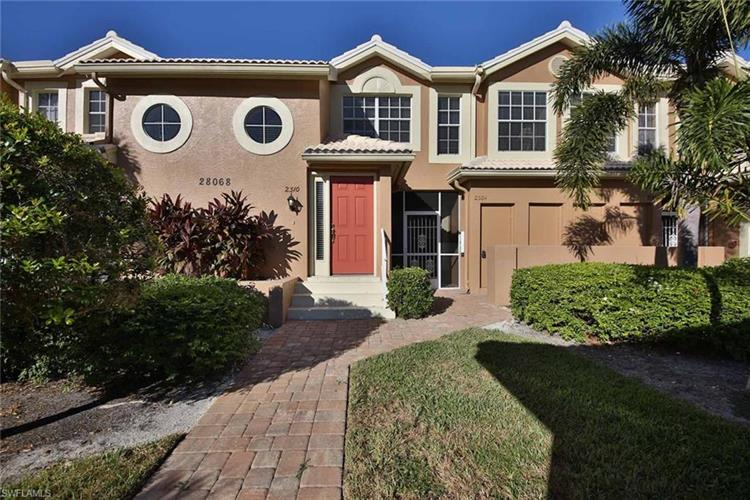 28068 Cavendish CT, Bonita Springs, FL 34135 - Image 1