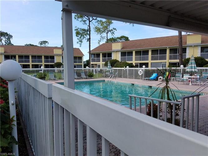 2772 Kings Lake BLVD, Naples, FL 34112 - Image 1