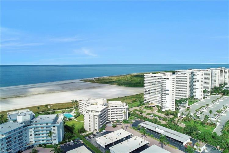 240 Seaview CT, Marco Island, FL 34145