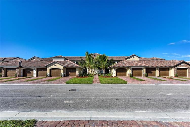 28022 Bridgetown CT, Bonita Springs, FL 34135
