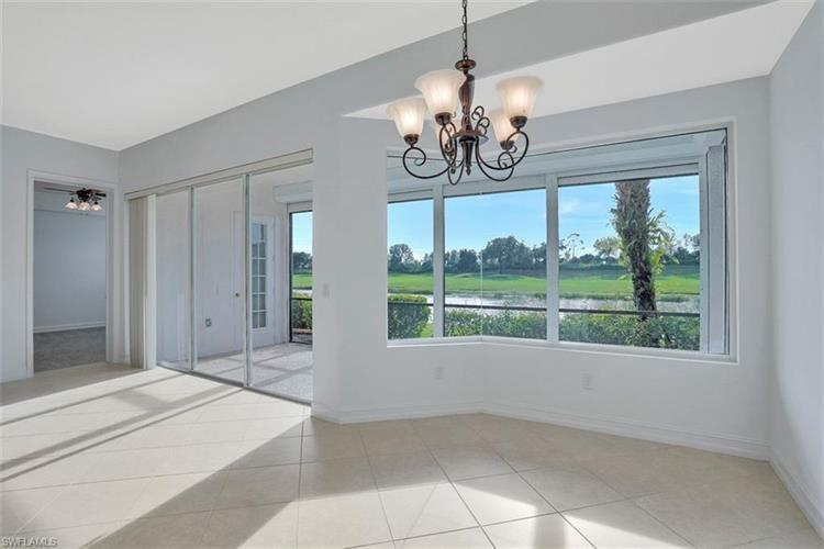 9311 Triana TER, Fort Myers, FL 33912 - Image 1
