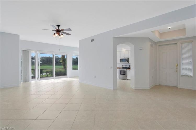 9311 Triana TER, Fort Myers, FL 33912 - Image 2
