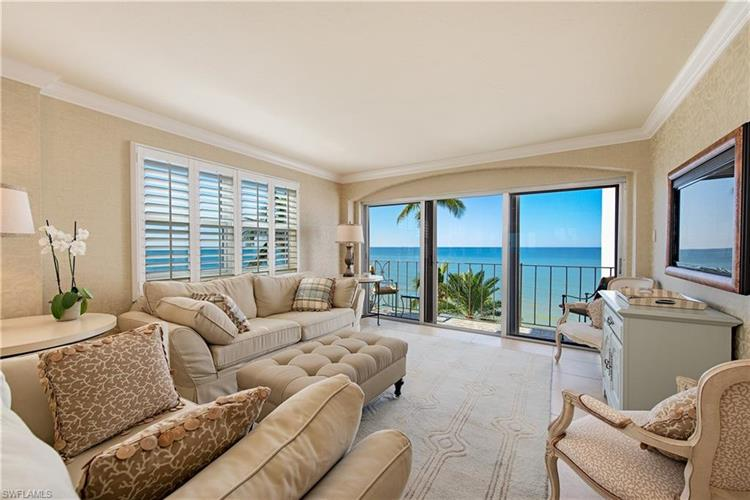 2011 Gulf Shore BLVD N, Naples, FL 34102 - Image 1