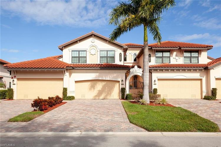 3165 Aviamar CIR, Naples, FL 34114 - Image 1
