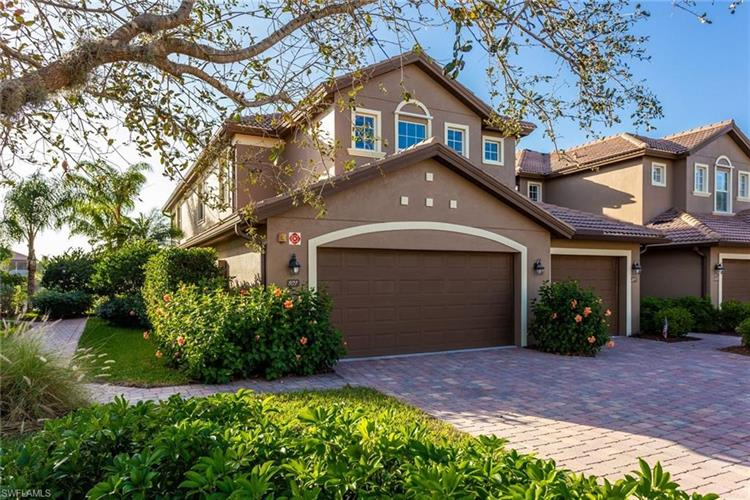 6666 Alden Woods CIR, Naples, FL 34113 - Image 1
