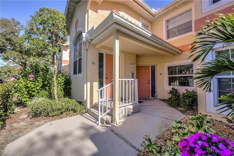 7426 Plumbago Bridge RD, Naples, FL 34109 - Image 1