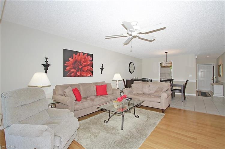 600 Valley Stream DR, Naples, FL 34113 - Image 1