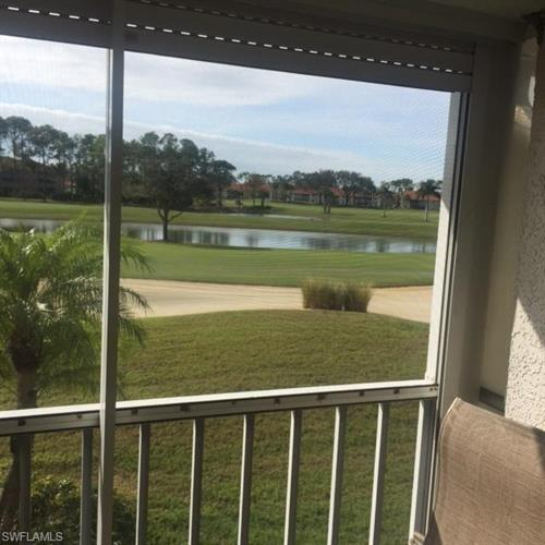 5924 Cranbrook WAY, Naples, FL 34112 - Image 1