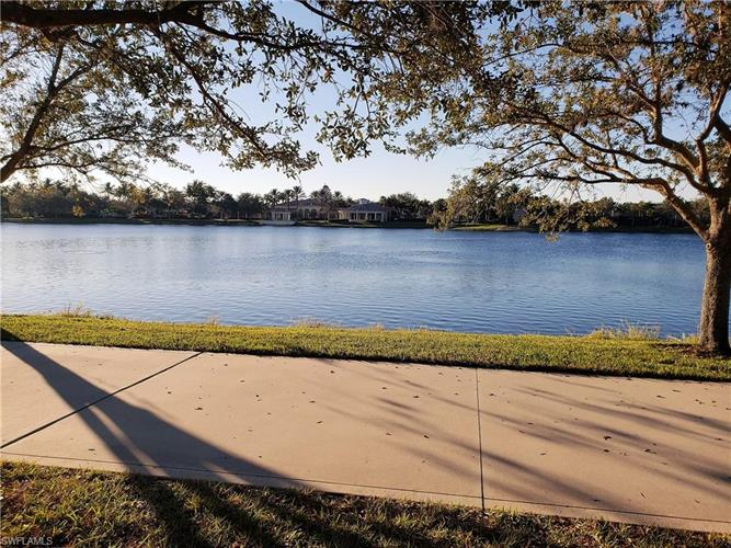 4703 Ossabaw WAY, Naples, FL 34119 - Image 1