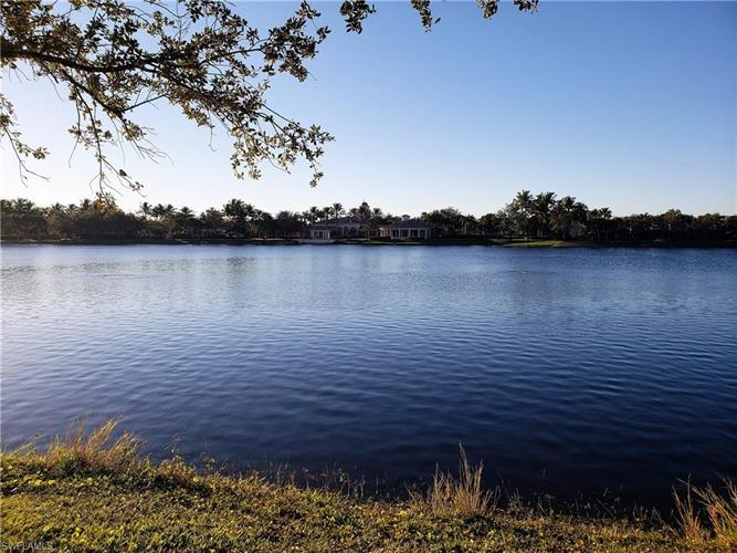 4703 Ossabaw WAY, Naples, FL 34119 - Image 2