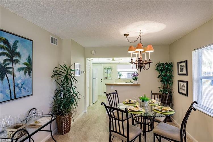1100 8th AVE S, Naples, FL 34102 - Image 1