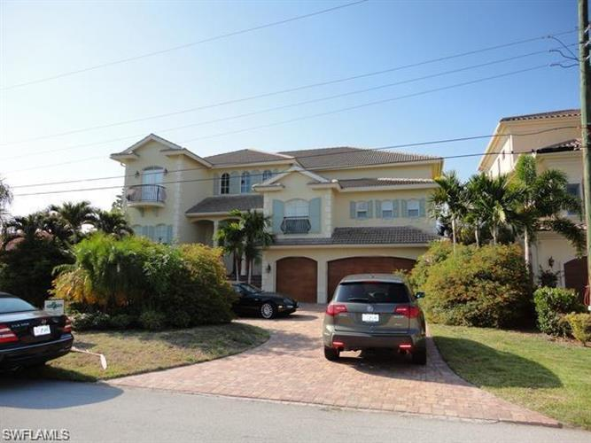 405 Tradewinds AVE, Naples, FL 34108 - Image 1