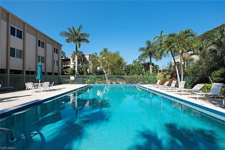 1930 Gulf Shore BLVD N, Naples, FL 34102 - Image 1