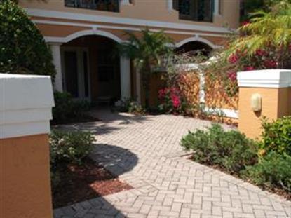 4805 ASTON GARDENS , Naples, FL
