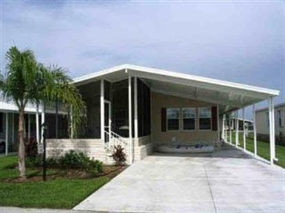 5230 MANATEE BAY , Fort Myers, FL