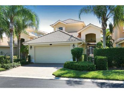 3740 COTTON GREEN PATH DR, Naples, FL
