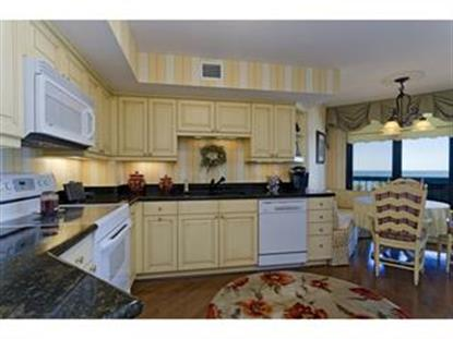 4551 GULF SHORE , Naples, FL