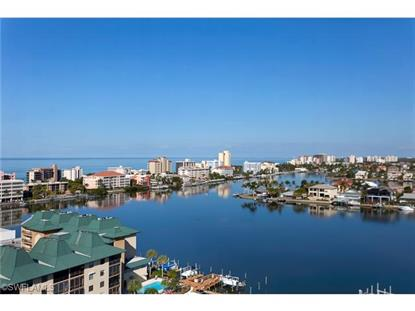 400 FLAGSHIP DR Naples, FL MLS# 212013487
