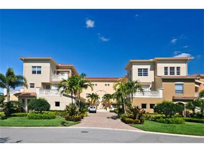 546 AVELLINO ISLES CIR Naples, FL MLS# 214028622