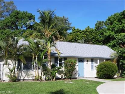 806 N 107th AVE, Naples, FL
