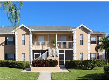 1850 Crown Pointe BLVD Naples, FL MLS# 214059873