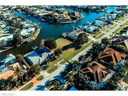 1771 Wavecrest CT Marco Island, FL MLS# 216009226