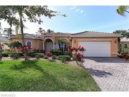 1622 Serenity CIR, Naples, FL