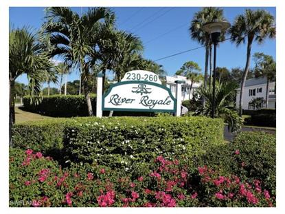 240 Palm River BLVD Naples, FL MLS# 216021391