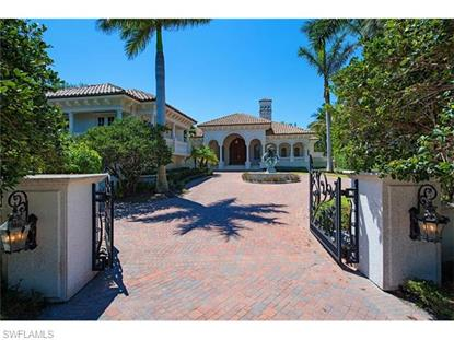 3970 Gordon DR Naples, FL MLS# 216027260