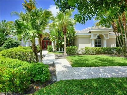 3371 CREEKVIEW DR Bonita Springs, FL MLS# 216029851