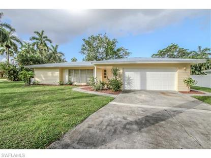 738 Dean WAY, Fort Myers, FL