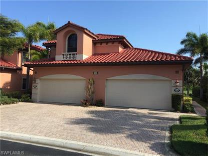 5805 Grande Reserve WAY, Naples, FL