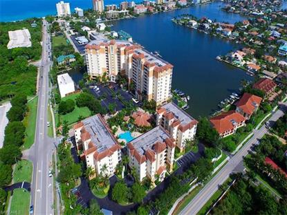 400 flagship DR Naples, FL MLS# 216043452