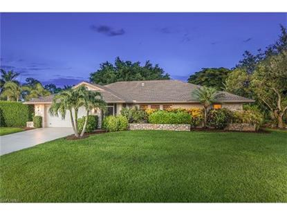 2201 Imperial Golf Course BLVD Naples, FL MLS# 216048294