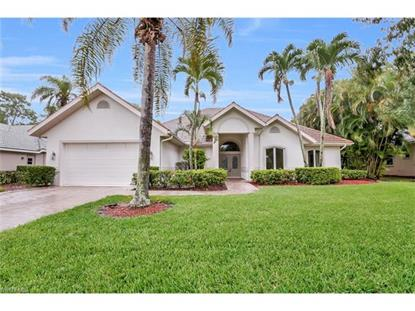 8986 Lely Island CIR Naples, FL MLS# 216051656