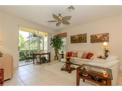 1335 Sweetwater CV, Naples, FL