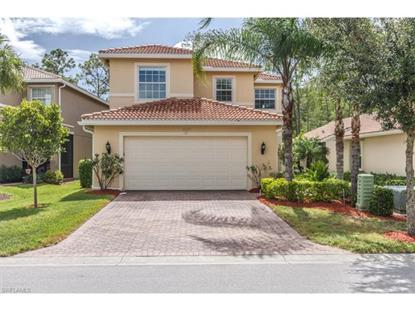 11124 Yellow Poplar DR, Fort Myers, FL