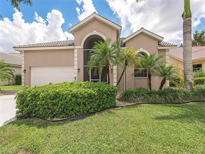 25141 Bay Cedar DR Bonita Springs, FL MLS# 216055051