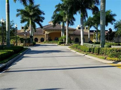10307 Heritage Bay BLVD, Naples, FL
