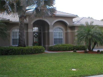 8892 Lely Island CIR Naples, FL MLS# 216058359