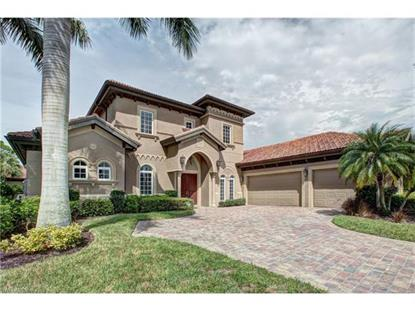 9003 Shenendoah CIR Naples, FL MLS# 216063454