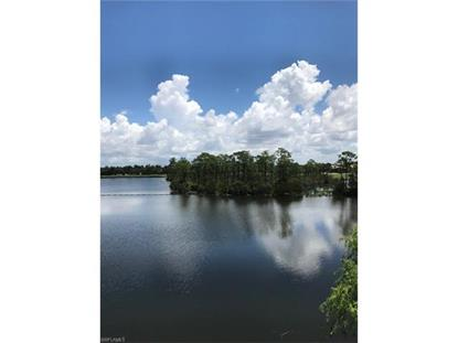 4640 Turnberry Lake DR Estero, FL MLS# 216063634