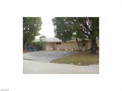 1056/1058 Southdale RD, Fort Myers, FL