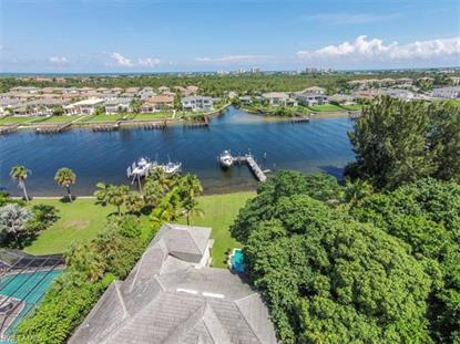 2444 Cardinal LN Palm Beach Gardens, FL MLS# 216064583
